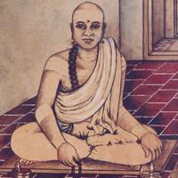 Sri Kamalaambike Sive