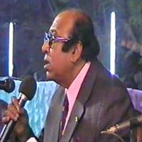 P. K. Banerjee