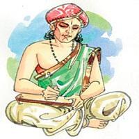 Baddena Bhupaludu
